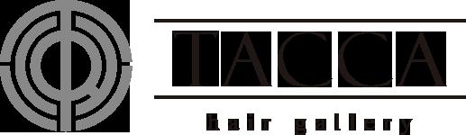 Tacca HairGallery