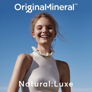 O&M_NaturalLuxe04_preview